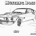 Car Printable Coloring Pages Beautiful Coloring Staggering Muscle Car Coloringes Classic Best Satin Od