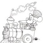 Car Printable Coloring Pages Beautiful Kindergarten Homework Sheets Beautiful ¢Ë†Å¡ Kindergarten Coloring