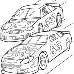 Car Printable Coloring Pages Beautiful Sports Car Coloring Pages Fresh 30 Sports Cars Coloring Pages for