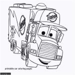 Car Printable Coloring Pages Best Fast Cars Coloring Pages – Salumguilher