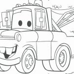 Car Printable Coloring Pages Best Truck and Car Coloring Pages Fresh Cars Coloring Pages Printable Cds