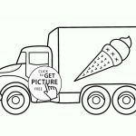 Car Printable Coloring Pages Creative Coloring Page Staggering Printable Truck Coloring Pages Dump