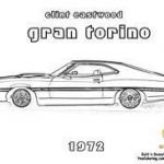 Car Printable Coloring Pages Excellent Cool Muscle Car Coloring Pages Beautiful Corvette Coloring Pages