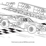 Car Printable Coloring Pages Inspiration Baby Groot Coloring Page