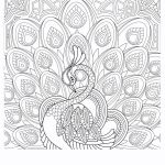 Car Printable Coloring Pages Inspiration Barbie Coloring Pages Printable Fvgiment
