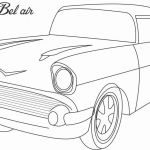 Car Printable Coloring Pages Inspiration Lovely Old Corvette Coloring Pages – thebookisonthetable