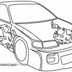Car Printable Coloring Pages Wonderful Cool Cars Coloring Pages Luxury Cool Car Coloring Pages Lovely Car