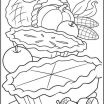 Cardinals Coloring Page Awesome Cardinal Coloring Page Fresh Mini Cooper Coloring Pages