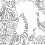Cars Coloring Book Awesome √ Plex Coloring Book and Color by Number Books Car to Color