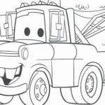 Cars Coloring Book Best Free Car Coloring Pages Fresh Car Coloring Pages Best Coloring Pages