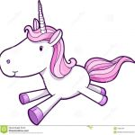 Cars Coloring Book Excellent Car Color Books New Unicorn New Color Book Pages Awesome Coloring