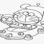 Cars Coloring Book Excellent Coloring Pages for Girls Lovely Printable Cds 0d – Fun Time