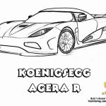 Cars Coloring Book Exclusive Beautiful Cartoon Race Car Coloring Pages – Howtobeaweso