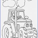 Cars Coloring Book Inspiration 16 Cars Coloring Book