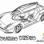 Cars Coloring Book Inspiration 28 Bmw Car Coloring Pages Collection Coloring Sheets