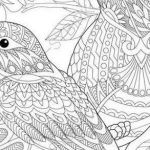 Cars Coloring Book Inspirational √ Coloring Book Colors or Car to Color Unique Bmw X3 3 0d Chf 8 500