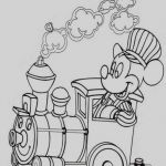 Cars Coloring Book Inspirational Coloring Book Pages Car