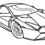 Cars Coloring Book Pretty Cars 2 Coloring Pages Inspirational Graphy New Car Coloring Page
