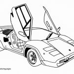 Cars Coloring Book Wonderful Best Convertible Cars Coloring Pages – Tintuc247