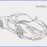 Cars Coloring Book Wonderful Muscle Coloring Book