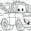 Cars Movie Coloring Pages Exclusive Cars Coloring Lightning Coloring Page Free Elegant Free Cars