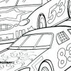 Cars the Movie Coloring Pages Marvelous Cars Movie Coloring Pages Free Elegant 23 Race Car Coloring Page Aias
