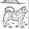 Cartoon Puppy Coloring Pages Pretty Awesome Breeds Dogs Coloring Pages – Doiteasy