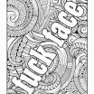 Cat Coloring Pages Elegant Lovely Cat Coloring Pages Fvgiment