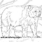 Cat Coloring Pages for Adults Awesome Pretty Coloring Pages Flowers New Colour Pages Flowers Cool Vases