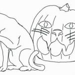 Cat Coloring Pages for Adults Best Of Free Cat Coloring Pages Elegant Beautiful Cat In the Hat Coloring