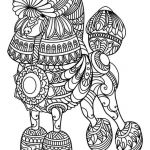 Cat Coloring Pages for Adults Inspirational 50 Stunning for Kitty Coloring Book Collection