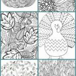 Cat Coloring Pages for Adults New Beautiful Christmas Cats Coloring Pages – Cherkessknews