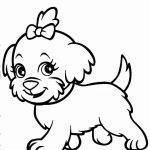 Cat Coloring Pages for Adults Unique Bold Inspiration Dog Coloring Book Pages Cats and Dogs Beautiful