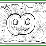 Cat Coloring Pages Free Beautiful 23 Pablo Picasso Coloring Pages Collection Coloring Sheets