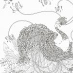 Cat Coloring Pages Free Creative Free Printable Nature Coloring Pages Awesome Garden Coloring Pages
