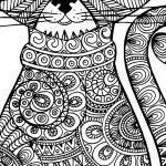 Cat Coloring Pages Free Exclusive Free Cat Coloring Pages Best Advanced Coloring Pages to Print