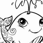 Cat Coloring Pages Free Inspirational √ Fishing Coloring Pages and Free Cat Coloring Pages Best Iantart