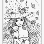 Cat Coloring Pages Free Inspirational Awesome Bunch Roses Coloring Pages – Nicho