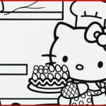 Cat Coloring Pages Free Inspired Kitty Coloring Pages Pitbull Coloring Pages Beautiful Best