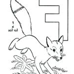 Cat Coloring Pages Free Inspired Teen Coloring Pages – Free Printable Color Pages