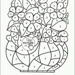 Cat Coloring Pages Free Inspiring Amazing Cat In the Hat Coloring Pages