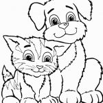 Cat Coloring Pages Free Inspiring Arts Warrior Cat Coloring Pages Gorgeous Unique Free Coloring