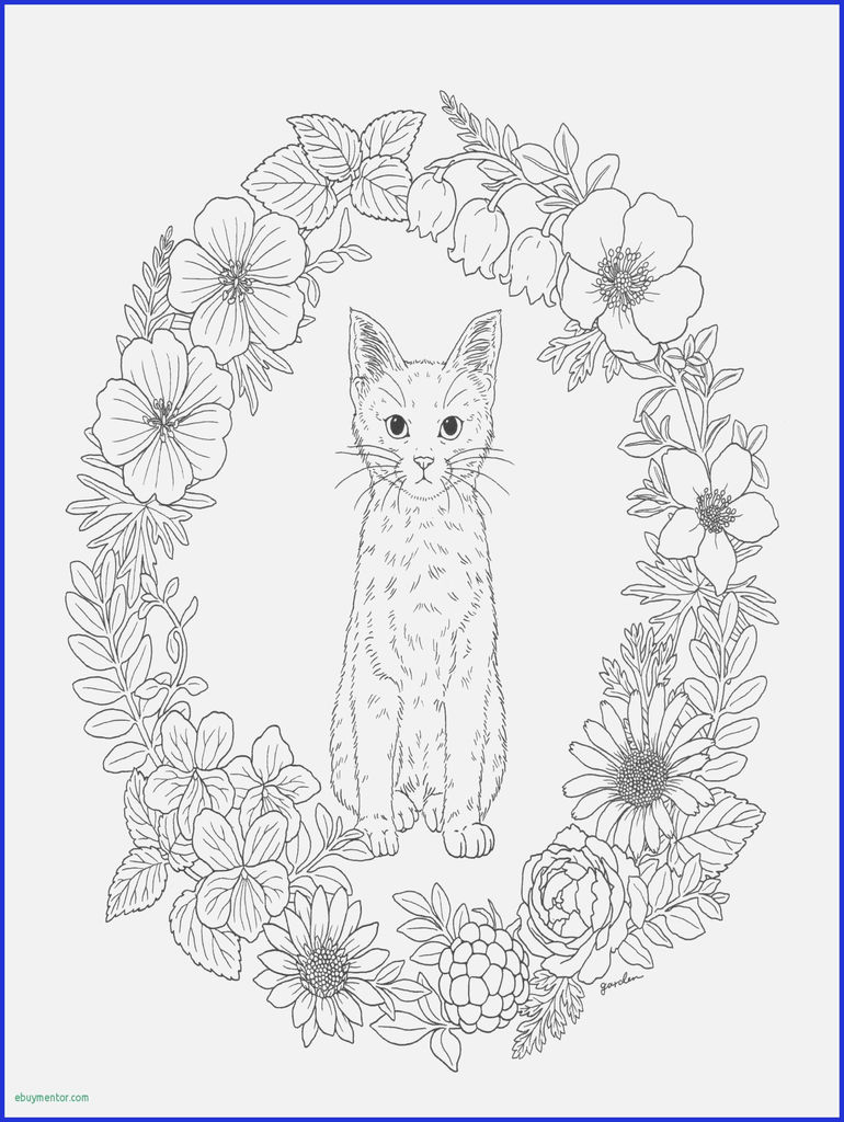 Awesome Free Disney Christmas Coloring Pages