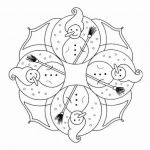 Cat Coloring Pages Free Wonderful Puppy Coloring Sheet Elegant Dogs to Color Appealing Fresh Green