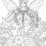 Cat Coloring Pictures Amazing Elegant Cat with Wings Coloring Pages – Dazhou