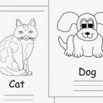 Cat Coloring Pictures Elegant Coloring Pages Cats 3170 Unique Halloween Cat Coloring Pages