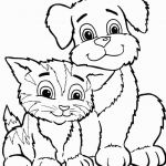 Cat Coloring Pictures Excellent Warrior Cat Coloring Pages