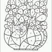 Cat Coloring Pictures Exclusive Amazing Cat In the Hat Coloring Pages