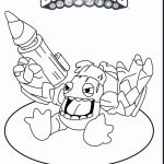 Cat Coloring Pictures Inspiration Graffiti Coloring Pages