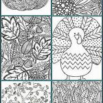 Cat Coloring Pictures Inspiring Beautiful Christmas Cats Coloring Pages – Cherkessknews